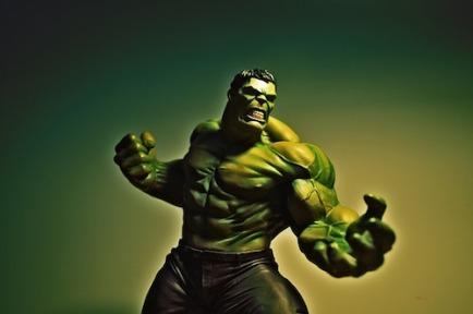 hulk-667988_640
